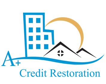 A Plus Credit Restoration
